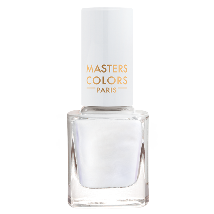Smooth & Radiant Nail Base