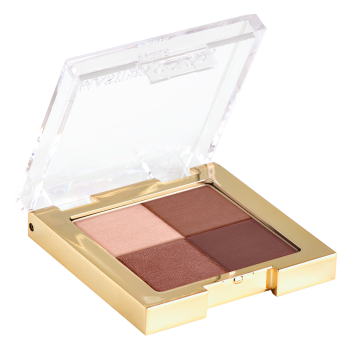 Eye Shadow All Seasons 32