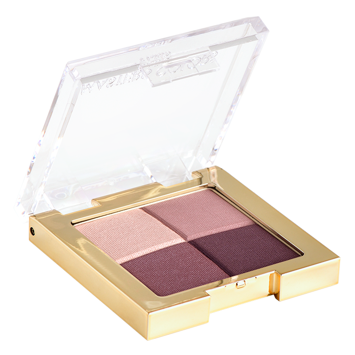 Eye Shadow All Seasons 31
