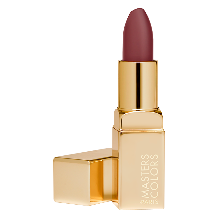 Rouge Lips Mat 02